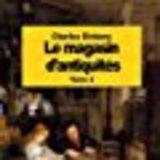 """Afficher """"Le Magasin d'antiquités"""""""